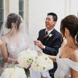 201023 Puremotion Wedding Photography Brisbane Alex Huang YennaGeorge_Edited_Web-0050