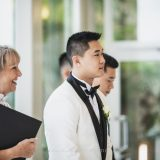 201023 Puremotion Wedding Photography Brisbane Alex Huang YennaGeorge_Edited_Web-0051