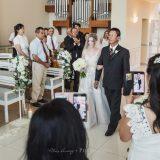 201023 Puremotion Wedding Photography Brisbane Alex Huang YennaGeorge_Edited_Web-0054