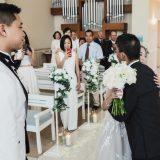 201023 Puremotion Wedding Photography Brisbane Alex Huang YennaGeorge_Edited_Web-0055