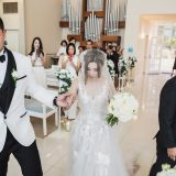 201023 Puremotion Wedding Photography Brisbane Alex Huang YennaGeorge_Edited_Web-0057