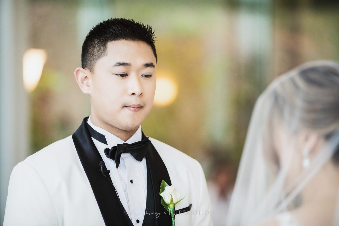 201023 Puremotion Wedding Photography Brisbane Alex Huang YennaGeorge_Edited_Web-0058