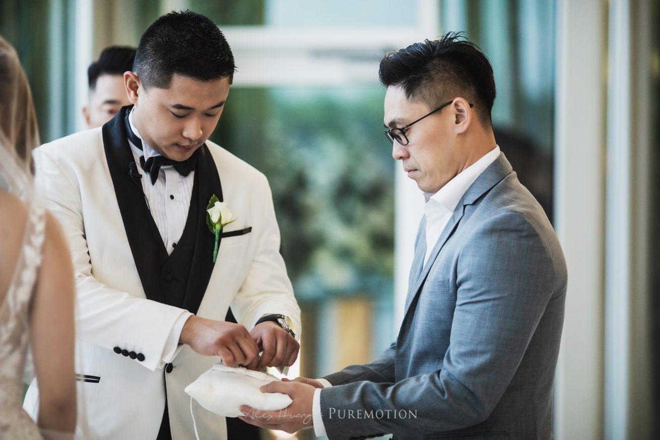 201023 Puremotion Wedding Photography Brisbane Alex Huang YennaGeorge_Edited_Web-0061