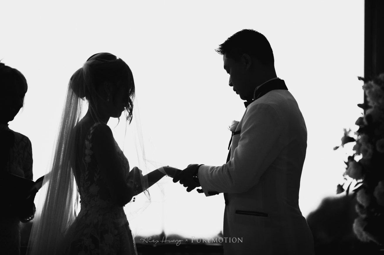 201023 Puremotion Wedding Photography Brisbane Alex Huang YennaGeorge_Edited_Web-0063