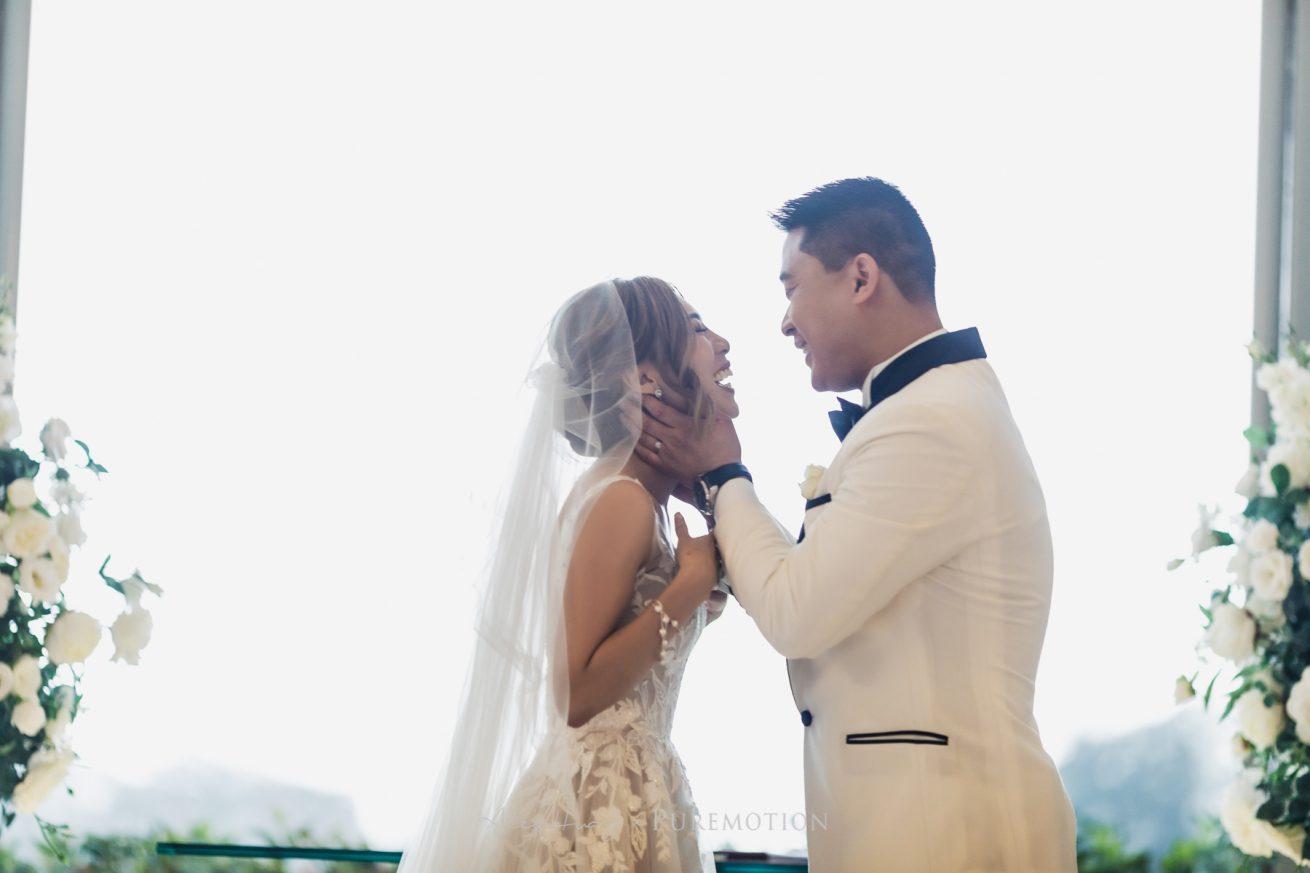 201023 Puremotion Wedding Photography Brisbane Alex Huang YennaGeorge_Edited_Web-0064