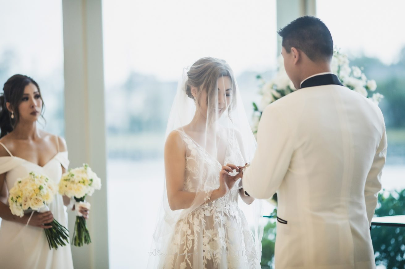 201023 Puremotion Wedding Photography Brisbane Alex Huang YennaGeorge_Edited_Web-0066