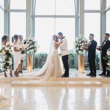 201023 Puremotion Wedding Photography Brisbane Alex Huang YennaGeorge_Edited_Web-0067
