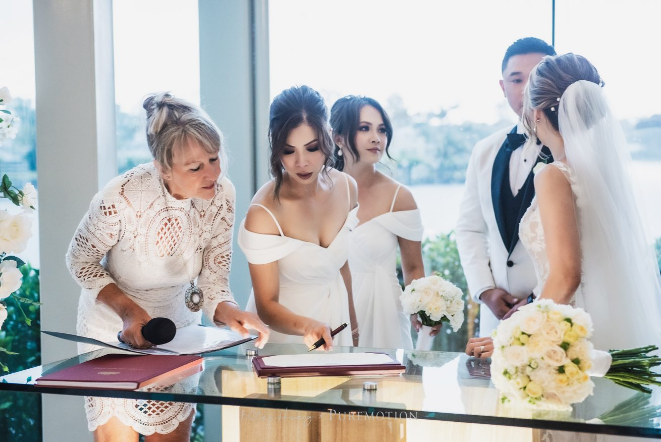 201023 Puremotion Wedding Photography Brisbane Alex Huang YennaGeorge_Edited_Web-0070