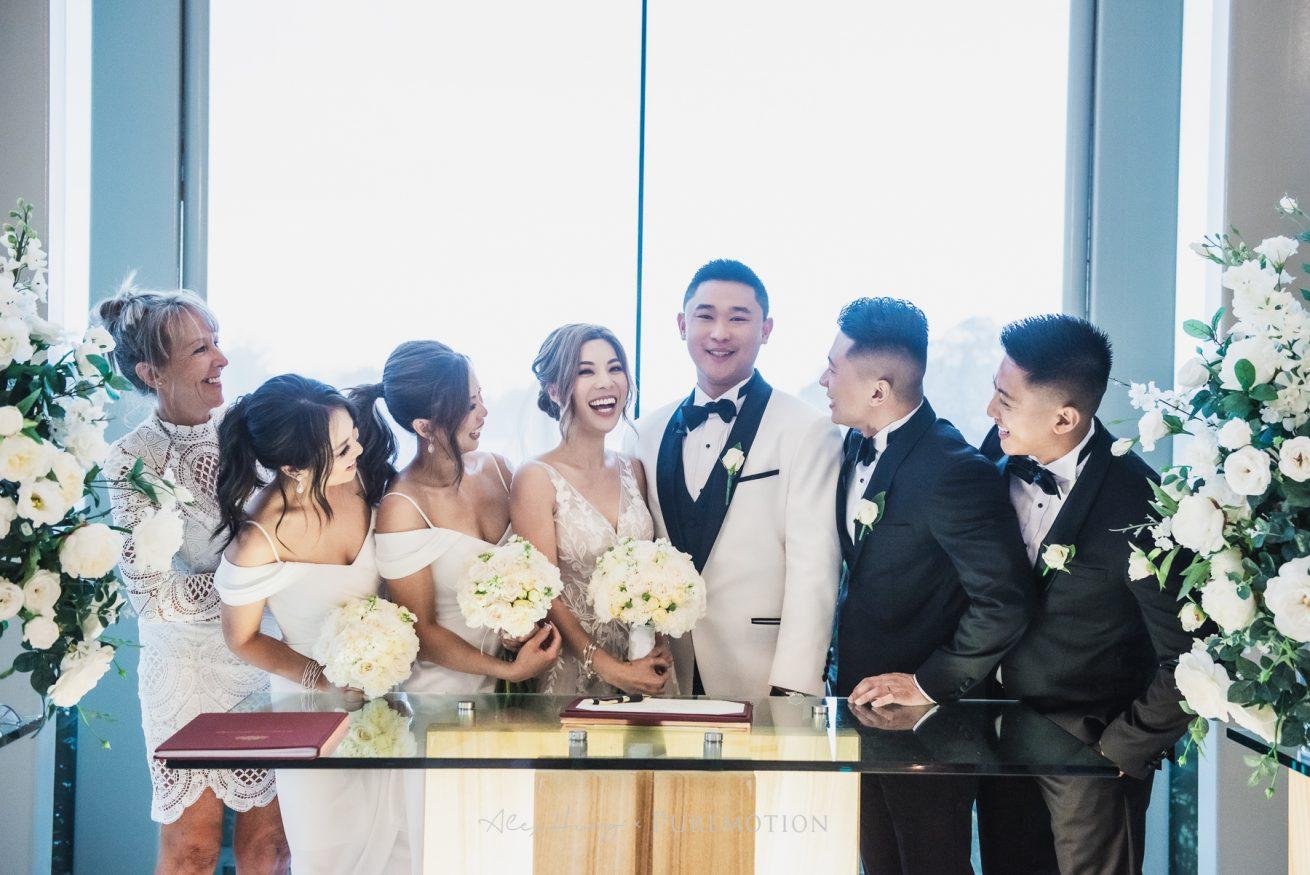 201023 Puremotion Wedding Photography Brisbane Alex Huang YennaGeorge_Edited_Web-0071