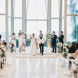 201023 Puremotion Wedding Photography Brisbane Alex Huang YennaGeorge_Edited_Web-0072