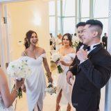 201023 Puremotion Wedding Photography Brisbane Alex Huang YennaGeorge_Edited_Web-0073