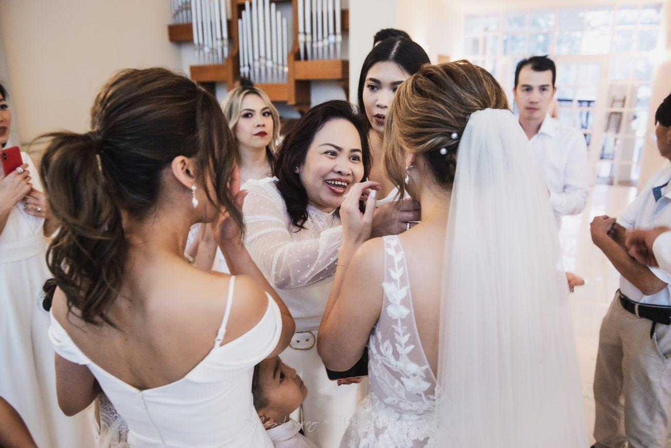 201023 Puremotion Wedding Photography Brisbane Alex Huang YennaGeorge_Edited_Web-0075