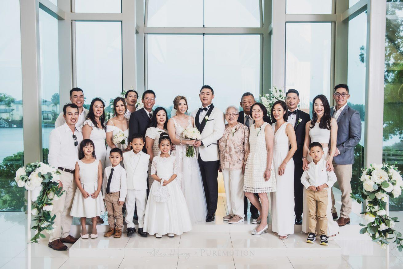 201023 Puremotion Wedding Photography Brisbane Alex Huang YennaGeorge_Edited_Web-0078