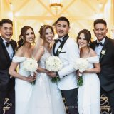 201023 Puremotion Wedding Photography Brisbane Alex Huang YennaGeorge_Edited_Web-0081