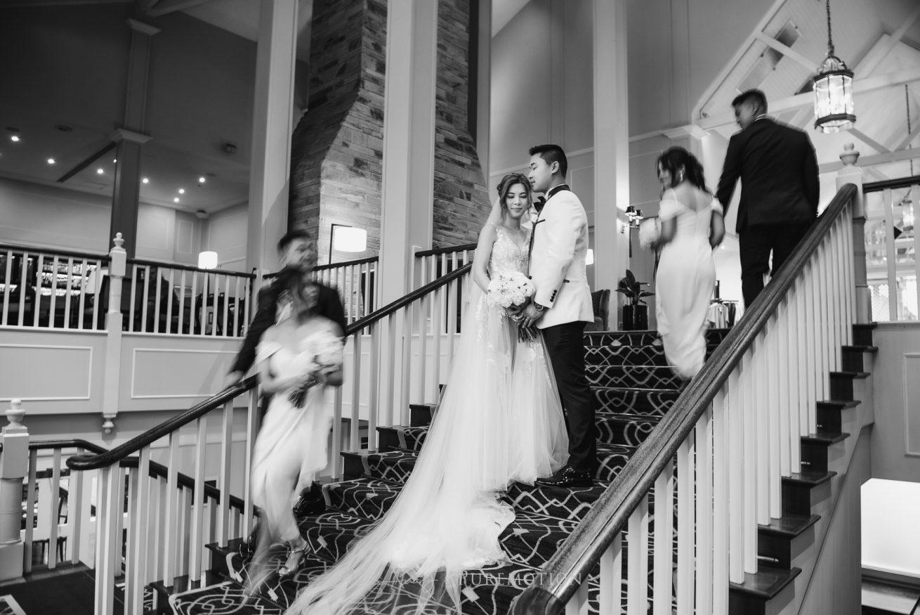 201023 Puremotion Wedding Photography Brisbane Alex Huang YennaGeorge_Edited_Web-0084