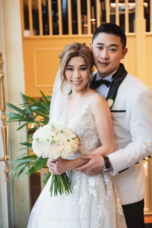 201023 Puremotion Wedding Photography Brisbane Alex Huang YennaGeorge_Edited_Web-0086