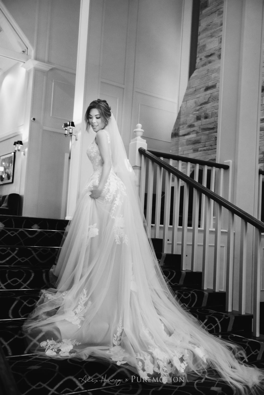 201023 Puremotion Wedding Photography Brisbane Alex Huang YennaGeorge_Edited_Web-0088