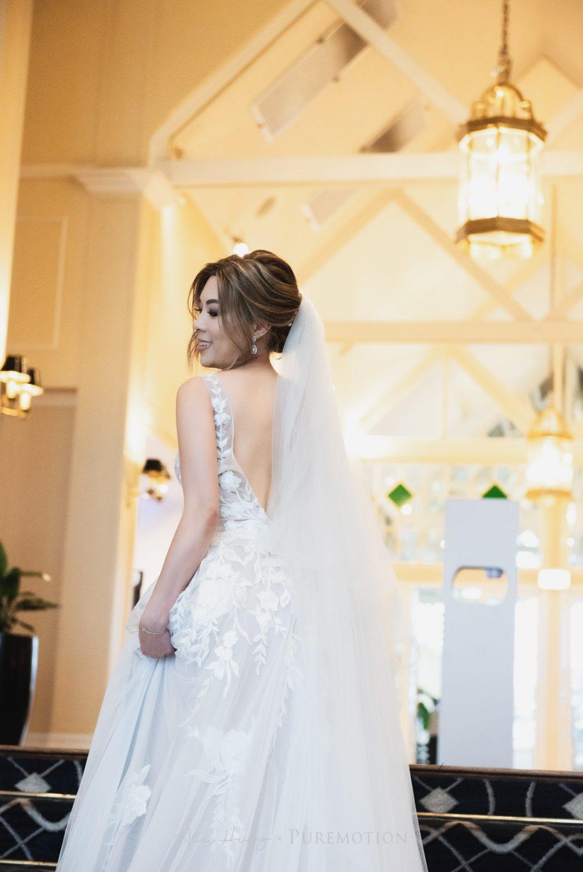 201023 Puremotion Wedding Photography Brisbane Alex Huang YennaGeorge_Edited_Web-0089