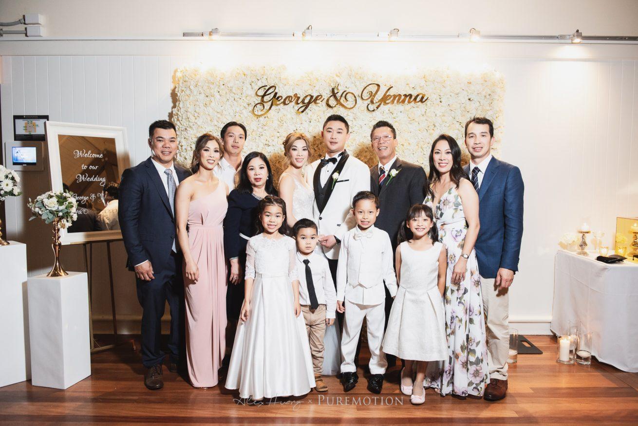 201023 Puremotion Wedding Photography Brisbane Alex Huang YennaGeorge_Edited_Web-0090