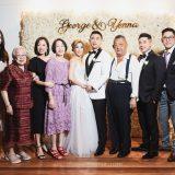 201023 Puremotion Wedding Photography Brisbane Alex Huang YennaGeorge_Edited_Web-0091