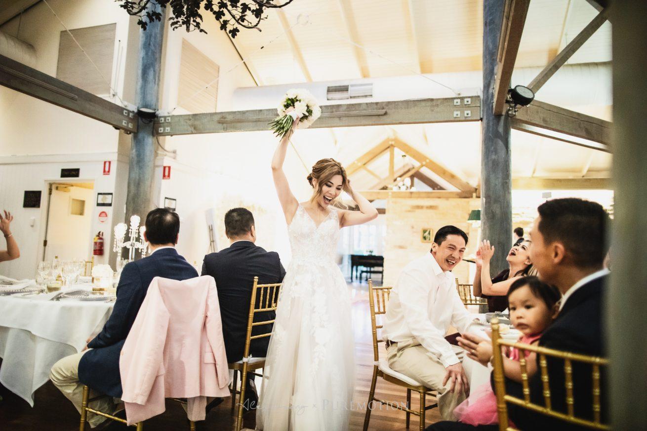 201023 Puremotion Wedding Photography Brisbane Alex Huang YennaGeorge_Edited_Web-0094