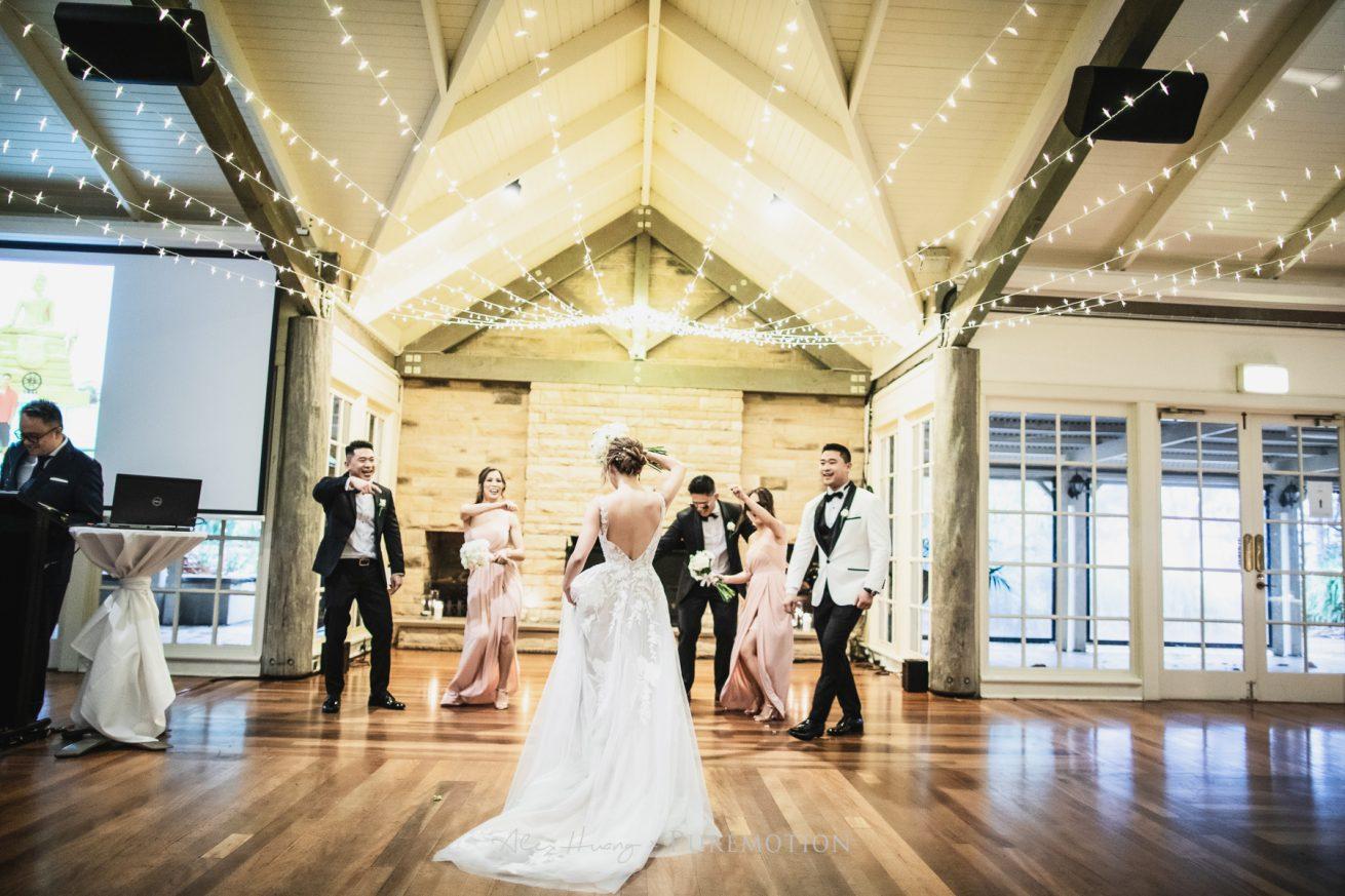 201023 Puremotion Wedding Photography Brisbane Alex Huang YennaGeorge_Edited_Web-0095