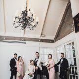 201023 Puremotion Wedding Photography Brisbane Alex Huang YennaGeorge_Edited_Web-0096