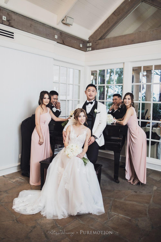 201023 Puremotion Wedding Photography Brisbane Alex Huang YennaGeorge_Edited_Web-0097