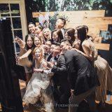 201023 Puremotion Wedding Photography Brisbane Alex Huang YennaGeorge_Edited_Web-0098