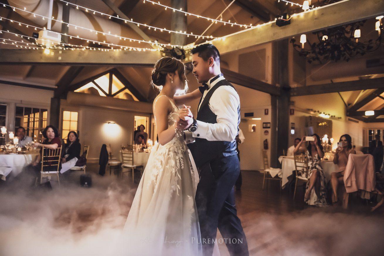 201023 Puremotion Wedding Photography Brisbane Alex Huang YennaGeorge_Edited_Web-0100