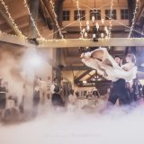 201023 Puremotion Wedding Photography Brisbane Alex Huang YennaGeorge_Edited_Web-0101