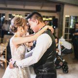 201023 Puremotion Wedding Photography Brisbane Alex Huang YennaGeorge_Edited_Web-0102