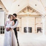 201023 Puremotion Wedding Photography Brisbane Alex Huang YennaGeorge_Edited_Web-0104