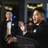 201023 Puremotion Wedding Photography Brisbane Alex Huang YennaGeorge_Edited_Web-0105