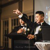 201023 Puremotion Wedding Photography Brisbane Alex Huang YennaGeorge_Edited_Web-0106