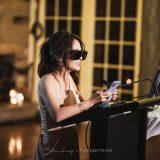 201023 Puremotion Wedding Photography Brisbane Alex Huang YennaGeorge_Edited_Web-0107