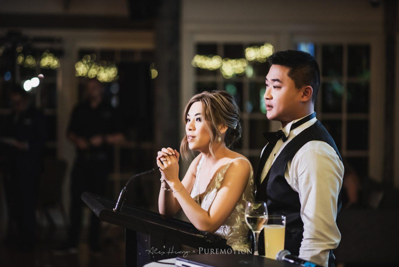 201023 Puremotion Wedding Photography Brisbane Alex Huang YennaGeorge_Edited_Web-0109