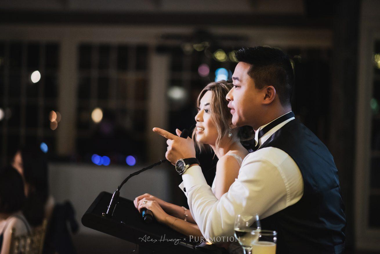 201023 Puremotion Wedding Photography Brisbane Alex Huang YennaGeorge_Edited_Web-0110