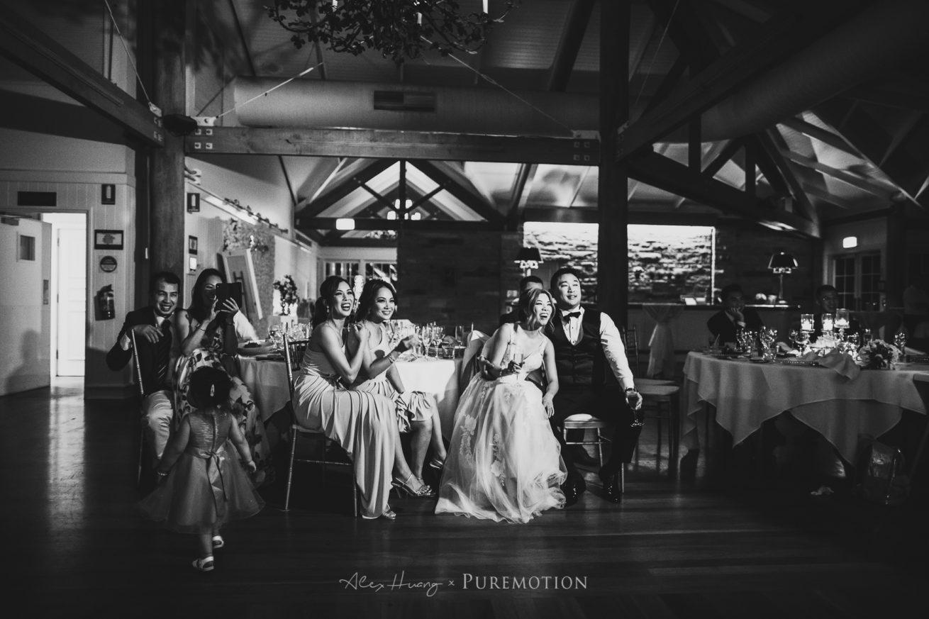 201023 Puremotion Wedding Photography Brisbane Alex Huang YennaGeorge_Edited_Web-0113