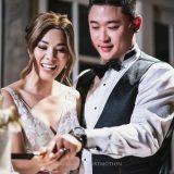 201023 Puremotion Wedding Photography Brisbane Alex Huang YennaGeorge_Edited_Web-0114