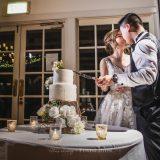 201023 Puremotion Wedding Photography Brisbane Alex Huang YennaGeorge_Edited_Web-0115