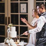 201023 Puremotion Wedding Photography Brisbane Alex Huang YennaGeorge_Edited_Web-0117