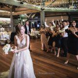 201023 Puremotion Wedding Photography Brisbane Alex Huang YennaGeorge_Edited_Web-0118