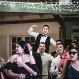 201023 Puremotion Wedding Photography Brisbane Alex Huang YennaGeorge_Edited_Web-0119