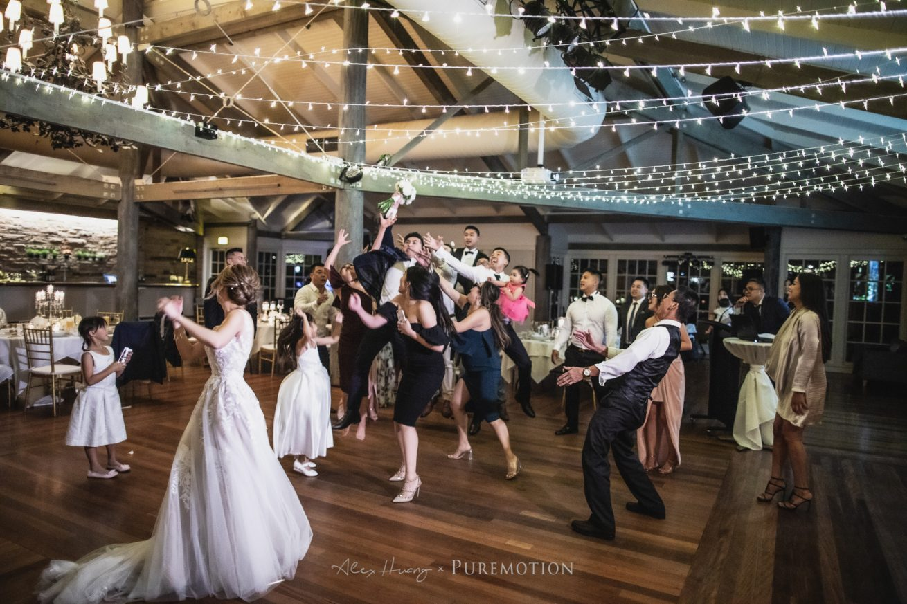201023 Puremotion Wedding Photography Brisbane Alex Huang YennaGeorge_Edited_Web-0120