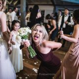 201023 Puremotion Wedding Photography Brisbane Alex Huang YennaGeorge_Edited_Web-0121