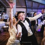 201023 Puremotion Wedding Photography Brisbane Alex Huang YennaGeorge_Edited_Web-0122