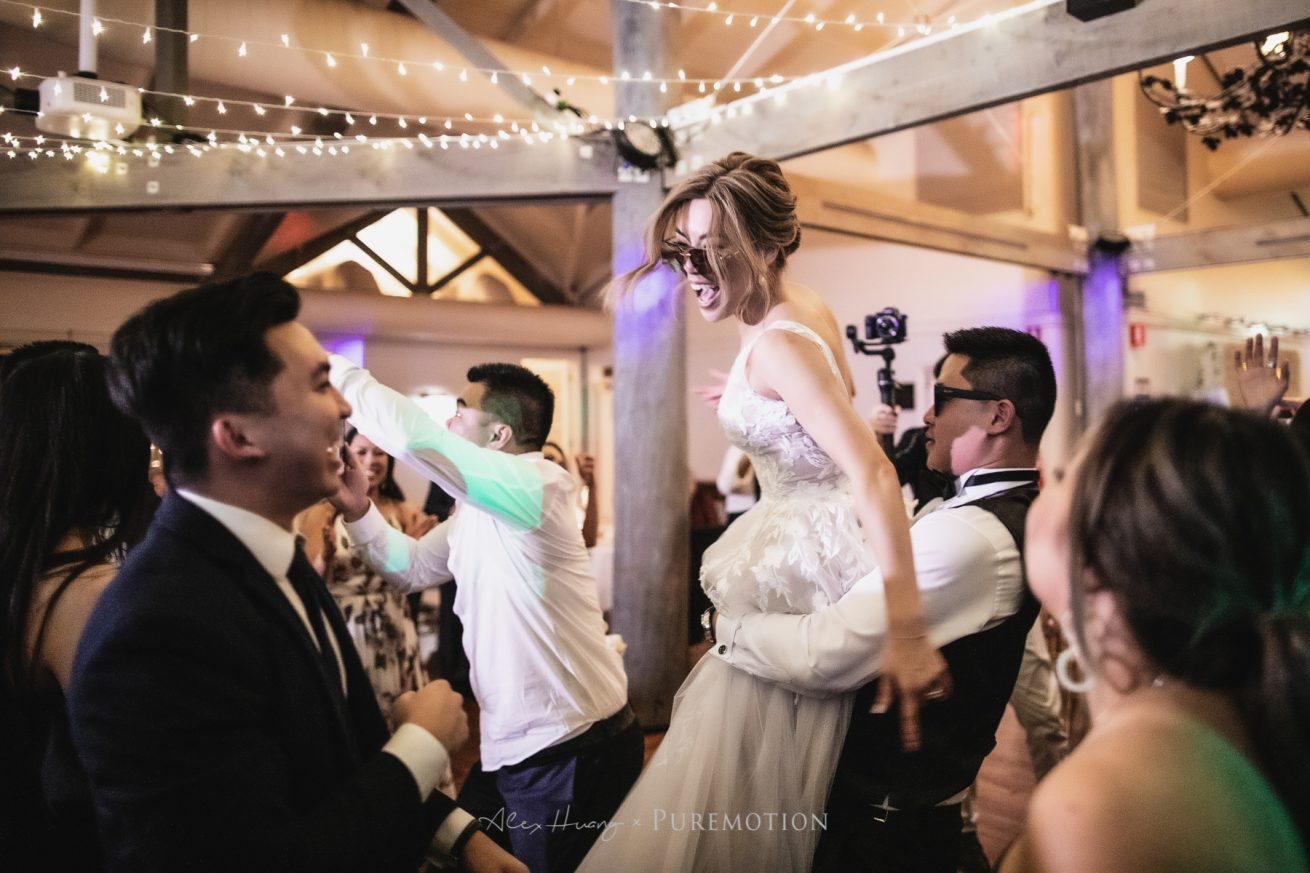 201023 Puremotion Wedding Photography Brisbane Alex Huang YennaGeorge_Edited_Web-0123