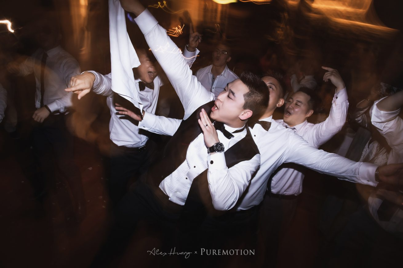 201023 Puremotion Wedding Photography Brisbane Alex Huang YennaGeorge_Edited_Web-0124