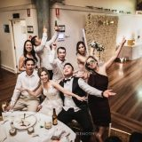 201023 Puremotion Wedding Photography Brisbane Alex Huang YennaGeorge_Edited_Web-0125
